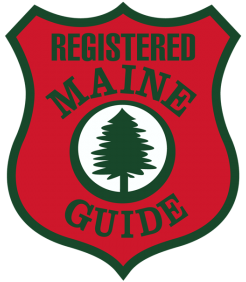 badge-rmg1